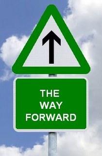 Forward cv