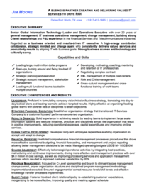 Jmoore resume 20130604 image cv