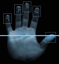 8321.biometrics3 cv