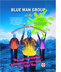 Bluemangroup cv