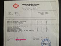 Img 1250 cv