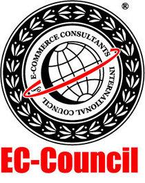 Ec council cv