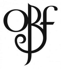 Oregon bach festival cv