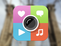 Thinglink ios icon 2 teaser cv