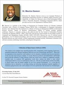 220712 ctu symposium speaker dawson cv