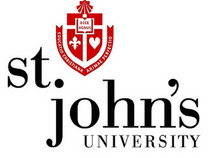 Bottom st johns university 370x278 cv