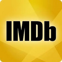 Imdb cv