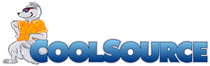 Coolsource logo2 version3 cv
