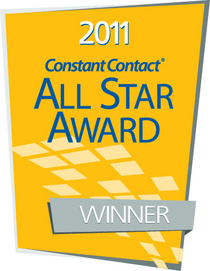 2011 allstar logo 93px 122px cv