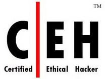 Ceh logo cv