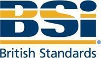 Bsi logo jpg sm cv
