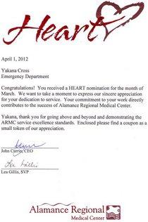 Heart award apr 2012 cv