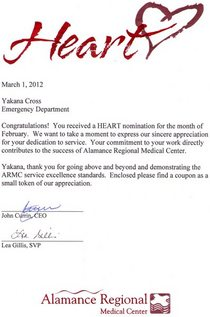 Heart award mar 2012 cv