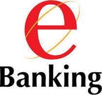 Ebank cv