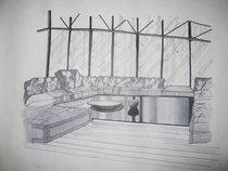 Drawings  cv