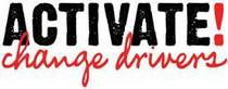 Activate change driveras cv