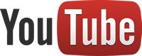 Youtube cv