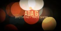 Trade show %e4%bd%9c%e5%93%81%e6%88%aa%e5%9b%be cv
