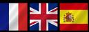 Flags2 cv