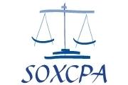 Soxcpa cv