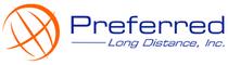 Preferredlongdistance cv