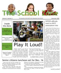 2009 novpages page 1 cv