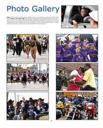 2009 novpages page 4 cv