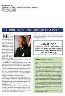 2009 novpages page 8 cv