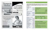 Sodbook2010 page 06 cv