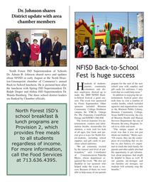 2009 septpages page 6 cv