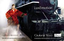 Lux 520x330mmnew cv