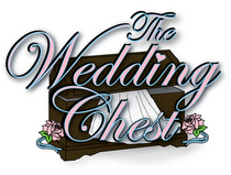 The wedding chest cv