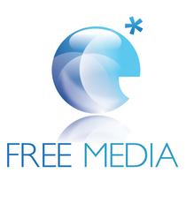 Free media   rev small cv