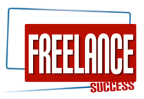 Freelance placements cv