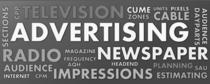 Media buying4 cv