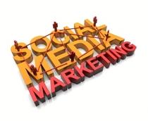 Social media mktg plan cv