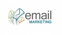 Email marketing cv
