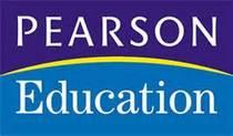 Pearson education cv