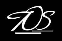 Logoblackbgrsml cv