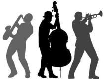 Jazz cv