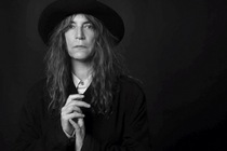 Patti smith 1000 cv