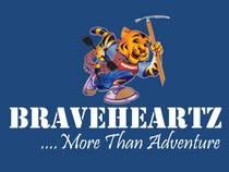 Braveheartz cv