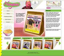 Ramen site layout cleaned 03 05 2012 cv