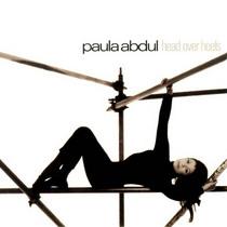 Paula abdul head over heels 3 jpg cv