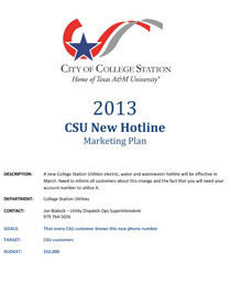 Csu hotline marketing thumb cv