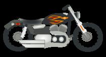 Motorcycle4 1  cv