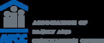 Logo 1  cv