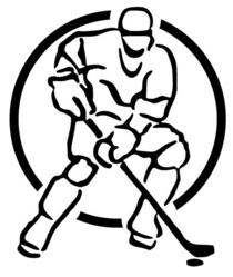 Hockey1 cv