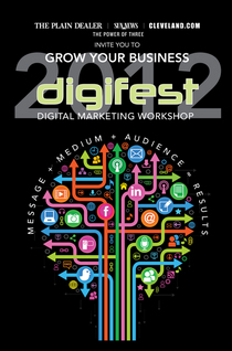 Digifest inviteb 1 cv