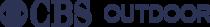 Cbso logo navy rgb cv